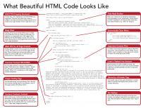 cleancode2.jpg