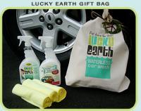 shop_gift_bag1.jpg